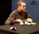 theatre-objet-action-sensibilsation-1
