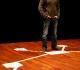 theatre-objet-action-sensibilsation-2
