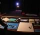 atelier création 2