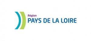 logo CR PDL
