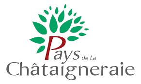 logo ccChathaigneraie
