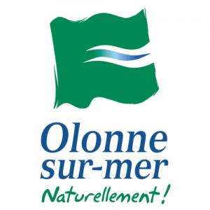 olonne-sur-mer - logo
